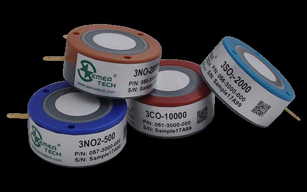 Blog - 1811-Stack-emission-sensors.png